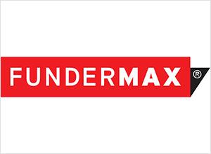 FunderMax India Pvt Ltd