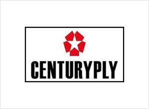 Century Ply Laminates