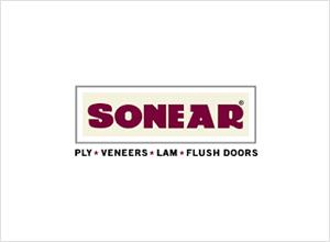 Sonear Industries Ltd