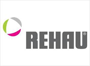 Rehau Polymer Solution