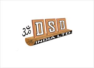 D. S. Doors India Ltd