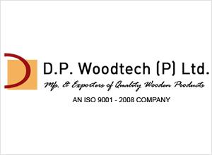 DP Woodtech (P) Ltd.