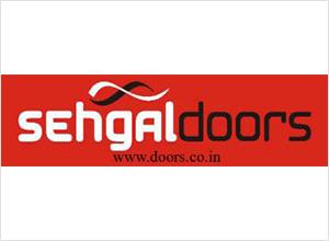 Sehgal Doors (Sehgal & Sehgal Industries)
