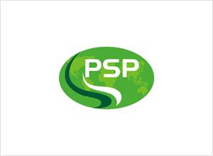 PS Polyplast Pvt. Ltd