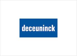 Deceuninck India