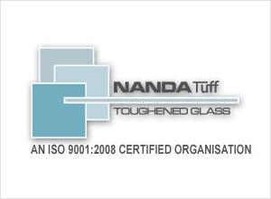 Nanda Glass Industries