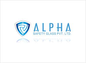 Alpha Safety Glass
