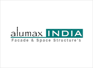 Alumax India