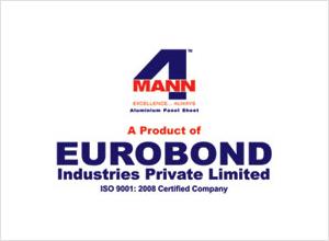 Eurobond India