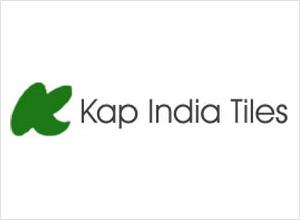 Kap India Tiles