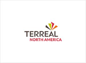 Terreal Terracotta