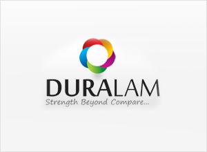 Dura Tuff Pvt. Ltd