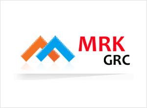 MRK GRC