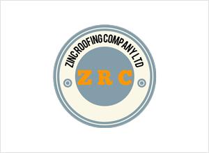 ZINC ROOFING COMPANY