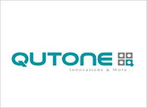Qutone Ceramic Pvt. Ltd.