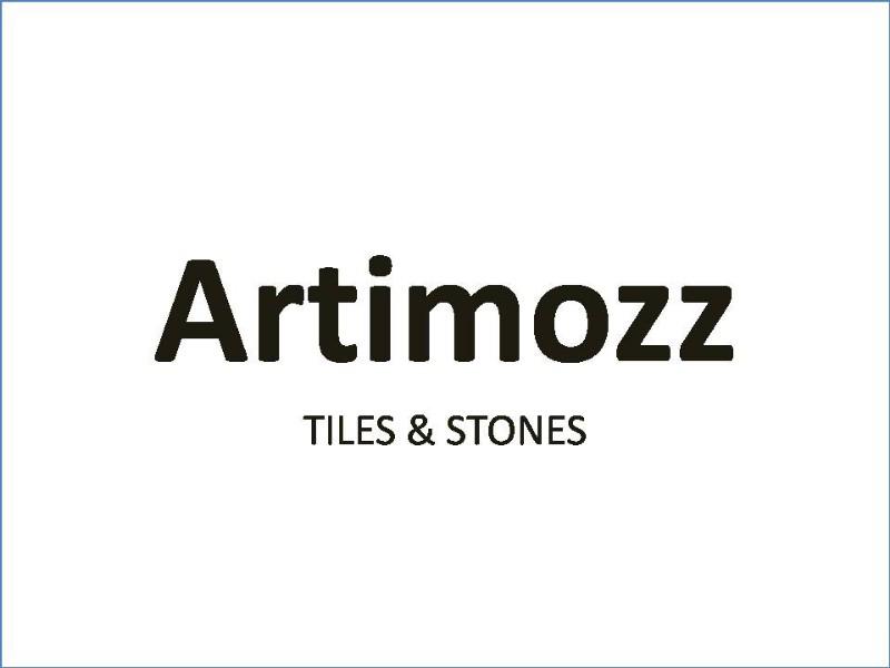 Artimozz Tiles & Stones