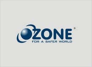 Ozone Overseas Pvt Ltd