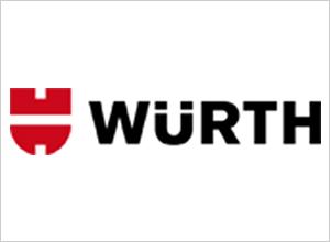 Wurth India Private Limited