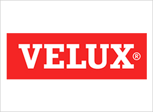 VELUX International