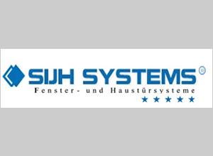 SIJH Systems