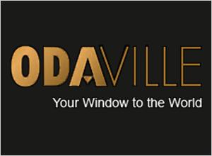 Odaville