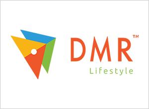 DMR Lifestyle