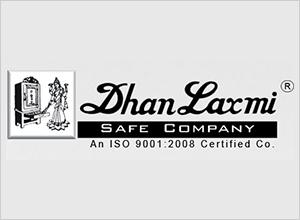 Dhan Laxmi Safe Company