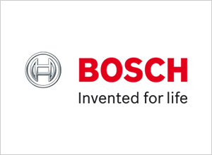 Bosch Security Systems