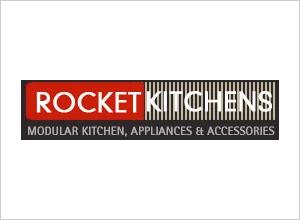 Rocket Kitchens