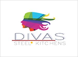 Divas Steel Kitchen