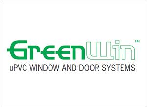 Green Win