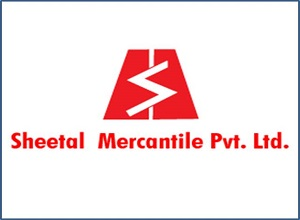 Decorative Film Manufacturers Suppliers In Ghaziabad
