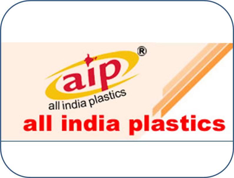ALL INDIA PLASTICS