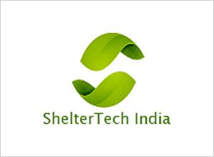 Sheltertech India