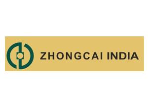 Zhongcai India