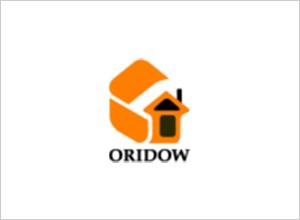 Oridow