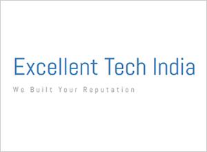 Excellent Tech India