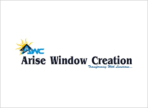 Arise Window Creation