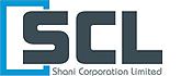 Shani Corporation Limited