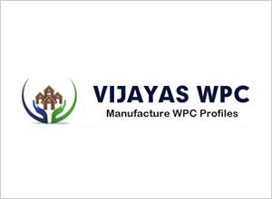 Vijayas WPC
