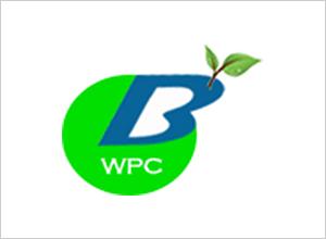 Bella Green WPC Doors