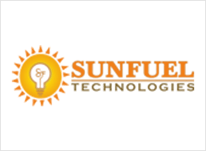 Sunfuel technologies llp