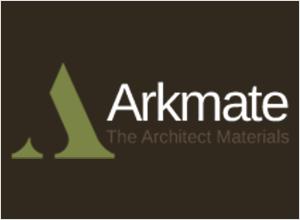 Arkmate