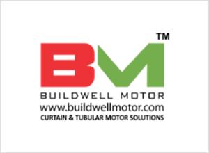 BuildWell Motor