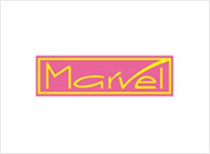 Marvel Window Accumax Interior Products Pvt. Ltd