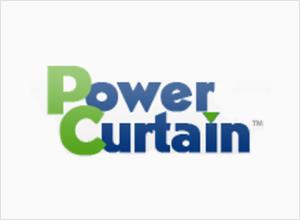 PowerCurtain