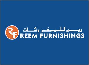 Reem Furnishings