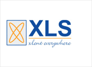 XL Services