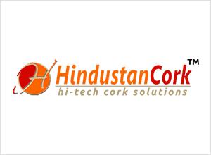 Hindustan Cork