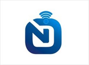 Nakalank Digital India Pvt Ltd